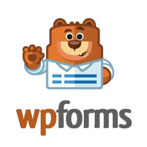 WPForms-a 60% endirim edin
