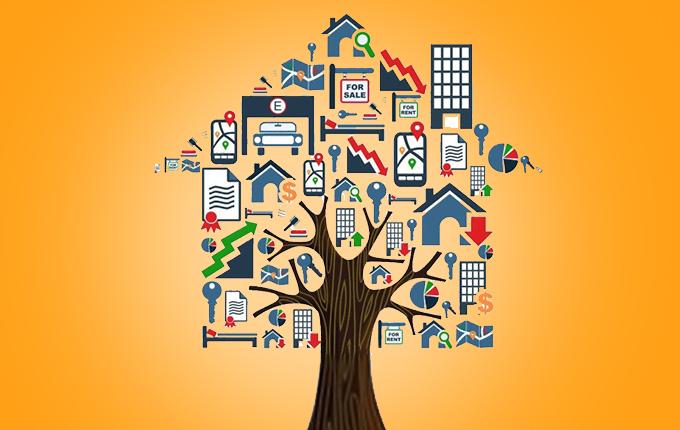 5 koraci do uspješne strategije marketinga nekretnina