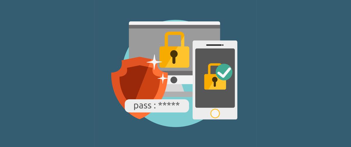 Cách thay đổi mật khẩu WordPress của bạn (3 hình dạng) 1