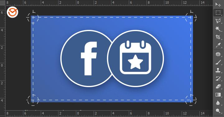 Facebook    Yeniləmə: hadisə görüntüləri üçün ölçüsünü dəyişir