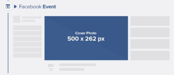 hadisə görüntüsü ölçüsü Facebook