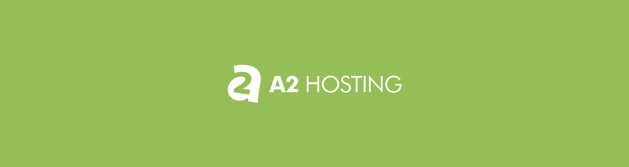 A2 hosting Woocommerce hosting