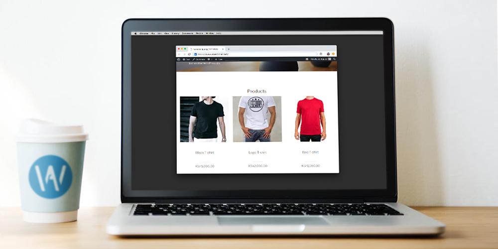 Shopify-ni WP Shopify ilə WordPress-ə necə əlavə etmək olar 1