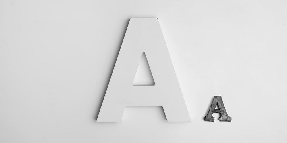 Kuinka lisätä mukautettuja fontteja WordPress-sivustoosi