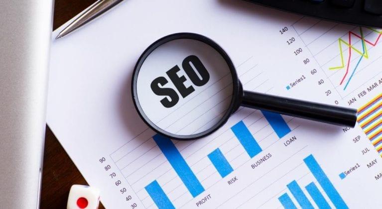 Kako rangirati lokalno poslovanje pomoću lokalnih SEO usluga