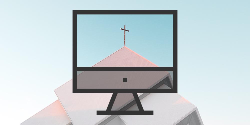 Comment construire un site Web d'église avec WordPress 1