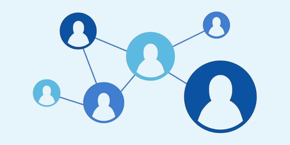 Vai trò người dùng WordPress là gì: mọi thứ bạn cần biết 3