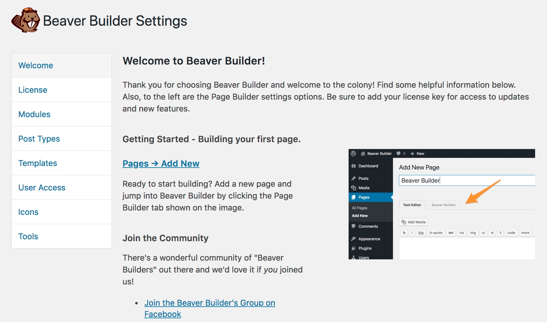 Divi Builder, Beaver Builder tai Elementor – vertaa