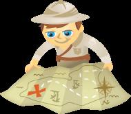 Sekret, aby zwiększyć monitorowanie swojego bloga i pułapkę, którą musisz …