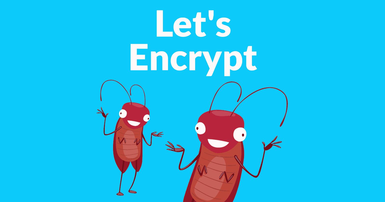 Salatkaamme miljoonien SSL-varmenteiden peruuttaminen