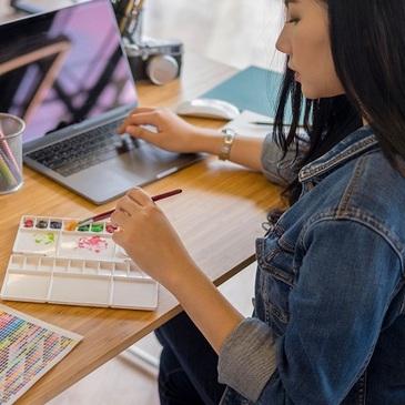 Blogin suunnitteluvirheet: tässä on 9 Yleisiä virheitä, joita vältetään …