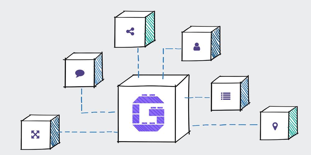 Getwid - Gutenberg üçün özelleştirilebilir WordPress blokları 1