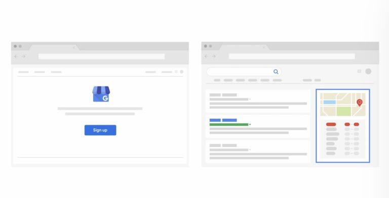 Google SEO 101: Google My Business siyahısınızı yeniləyin