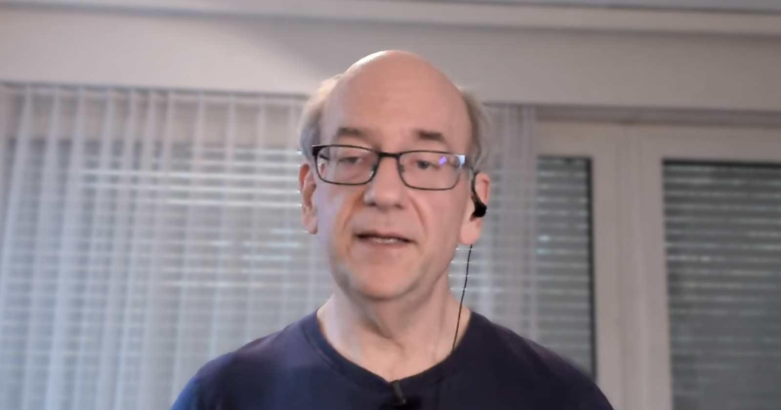 Mae Google yn cynnig rhesymau dros newidiadau sylweddol i SERP
