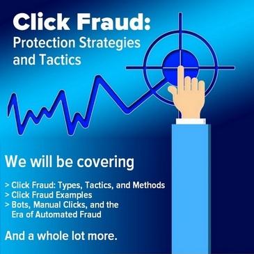 Cliquez sur Stratégies et tactiques de protection contre la fraude 1