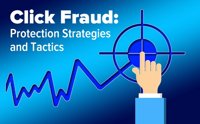 Article Header Chart - Click Fraud Protection Strategies and Tactics - Click Fraud Prevention Tips