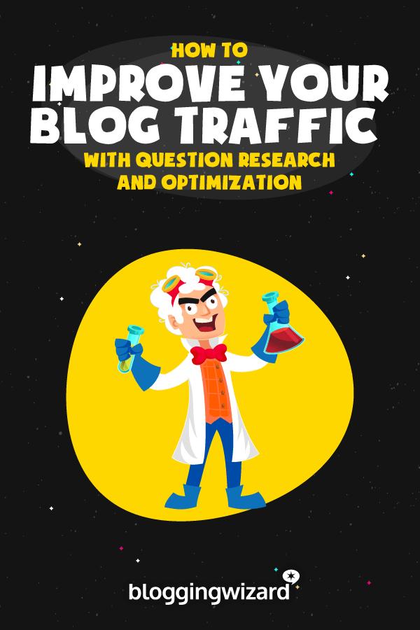 """Cómo mejorar el tráfico de su blog con preguntas de investigación y optimización """"data-pin-url ="""" https://bloggingwizard.com/question-research-and-optimization/ """"data-pin-media ="""" https://bloggingwizard.com /wp-content/uploads/2019/11/How-To-Improve-Your-Blog-Traffic-With-Question-Research-And-Optimization-600x900.png """"data-pin-description ="""" Cómo mejorar el tráfico de su blog Con la investigación y optimización de preguntas a través de @adamjc """"> </div> <p><script type="""