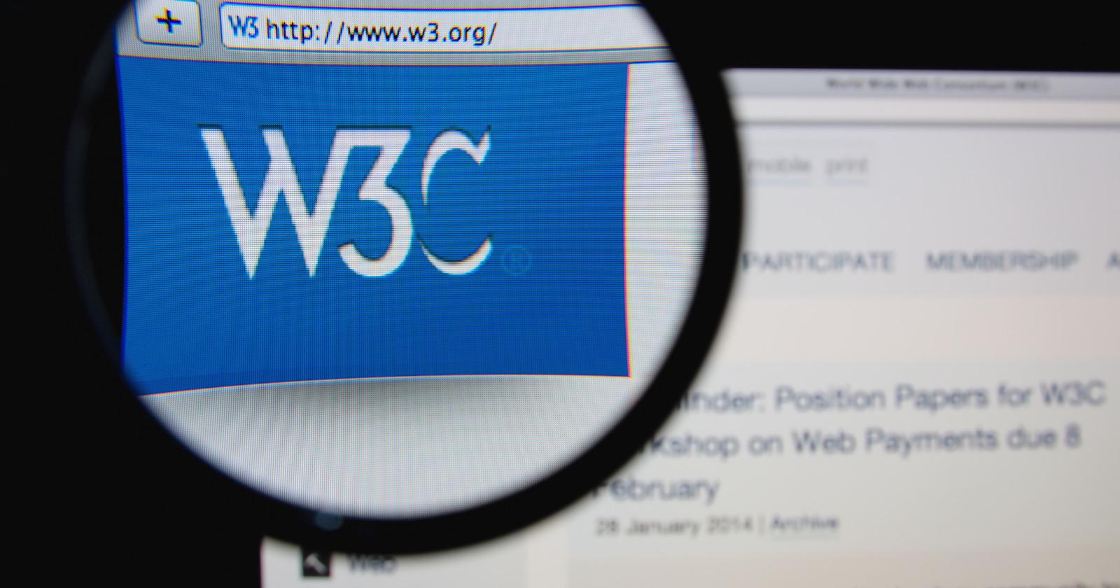 John Mueller từ Google: chúng tôi đã không sử dụng xác nhận W3C trong kết quả của Lọ 3
