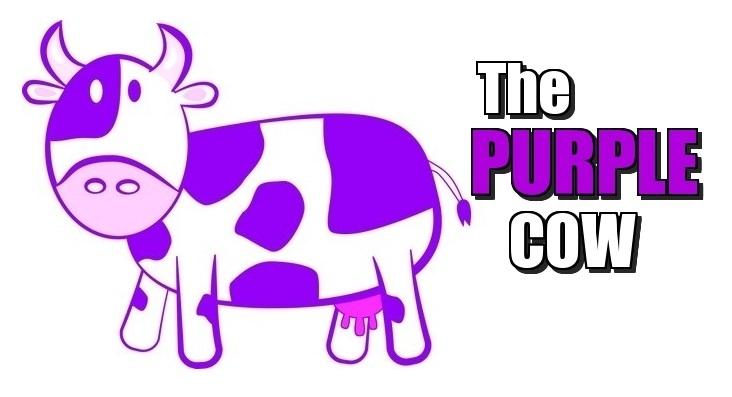 the-tím-cow-infobunny