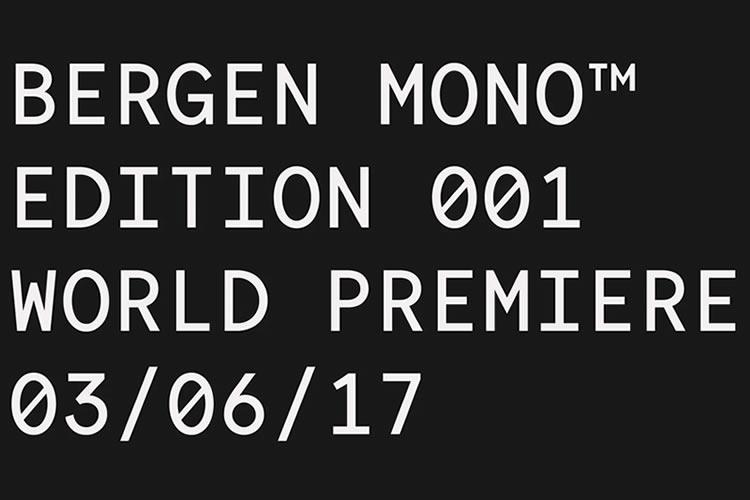 Kymmenen ilmaisimpaa monospace-fonttia koodaukseen ja ohjelmointiin