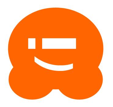"""Trình quản lý liên kết, còn được gọi là Blogrolls, sẽ bị xóa trong """"Loại"""" trong WordPress 3.5 3"""