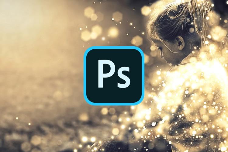 10 bộ dụng cụ hàng đầu cho Photoshop để tạo hiệu ứng Bokeh 4