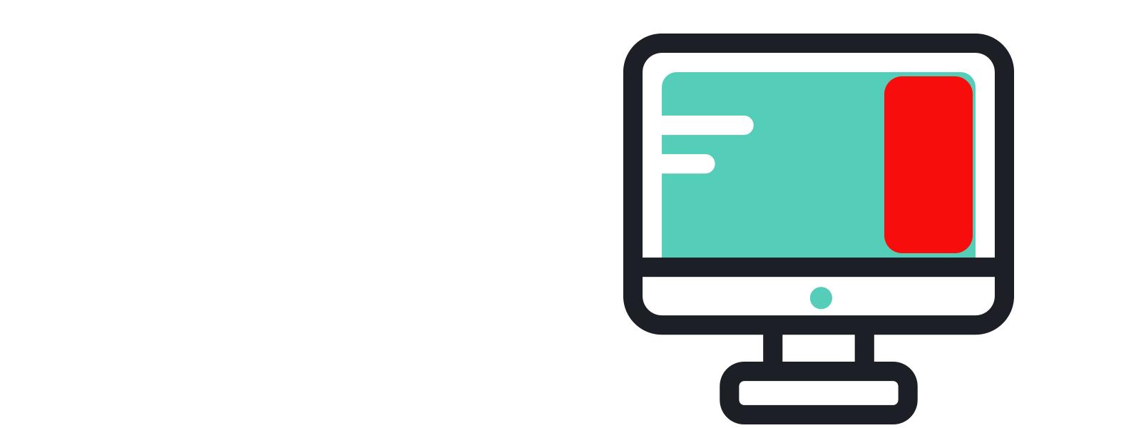 25 plugin WordPress hàng đầu cho barras bên và vật dụng (2020) 2