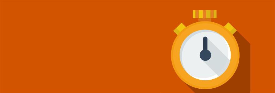 8 parhaat huoltotilat ja pian WordPress-laajennukset