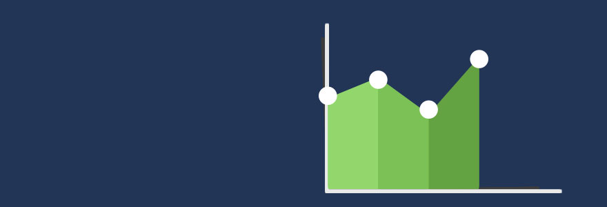 Các plugin WordPress tốt nhất để tạo biểu đồ và đồ thị (2020) 1