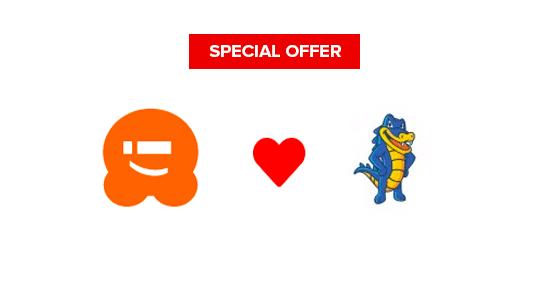 Người dùng WPBeginner nhận được một tên miền miễn phí và giảm giá 62% cho ... 1