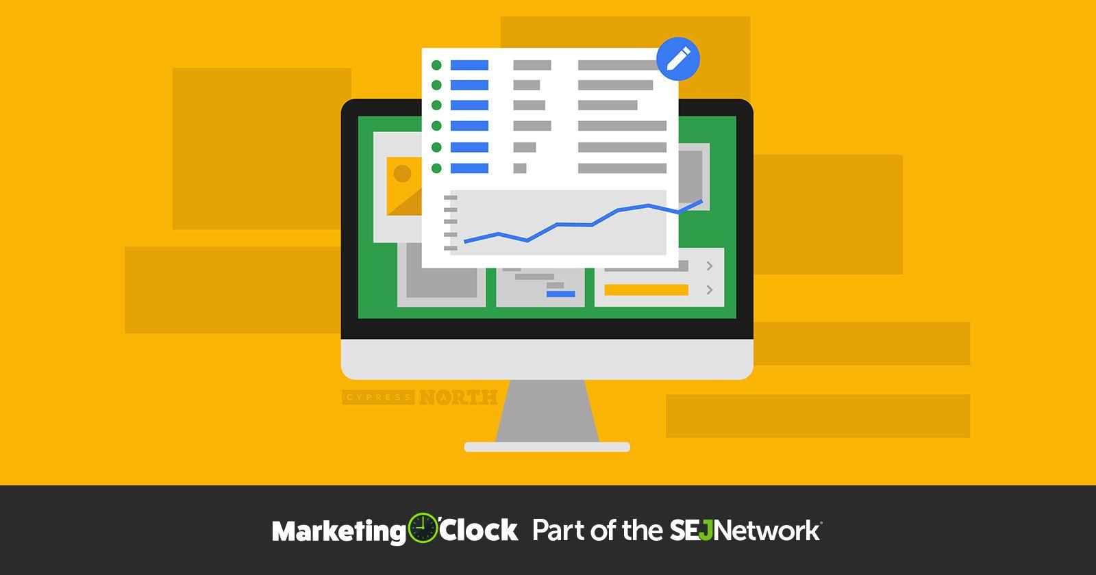 Báo cáo truy cập tốt nhất cho các chiến dịch ứng dụng và tin tức của Google 3