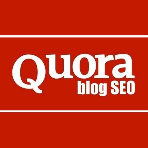 Blog Quora SEO - Cách tối ưu hóa Blog Quora SEO 1