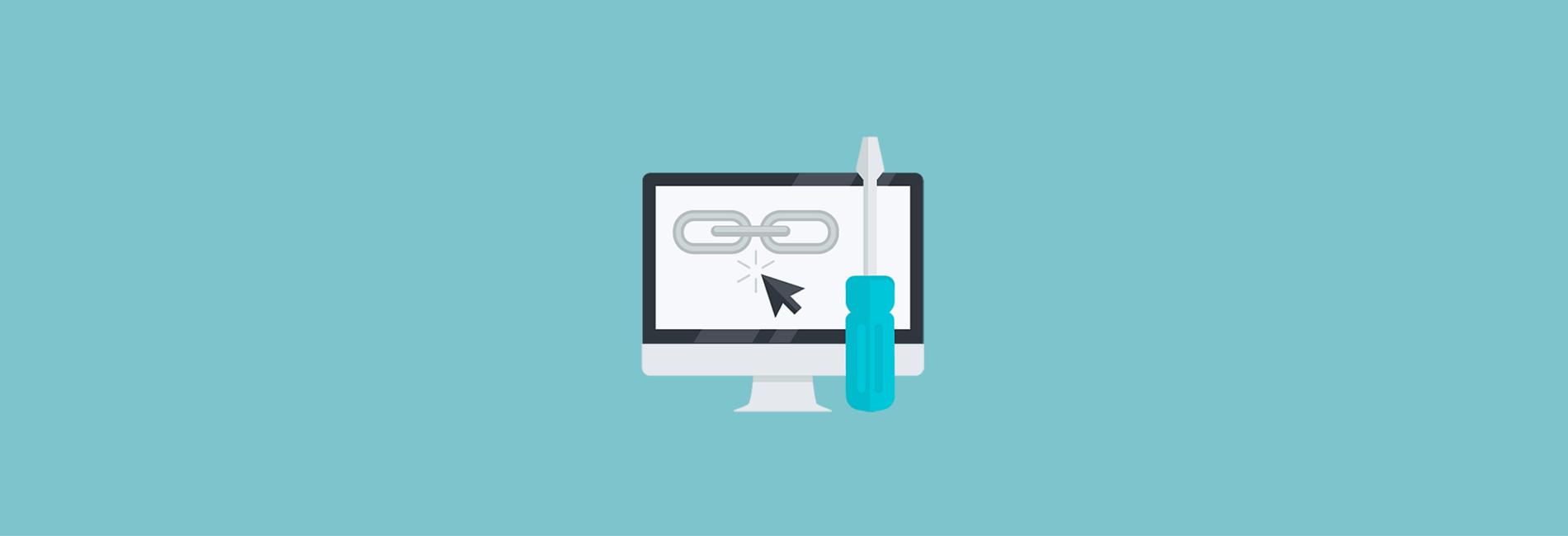 LinkPatrol baxışı: WordPress-də çıxan bağlantılarınızı effektiv idarə edin 1