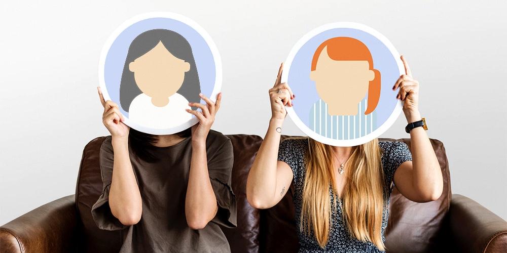 ProfileGrid incelemesi: kullanıcı profilleri oluşturmanın kolay yolu 1