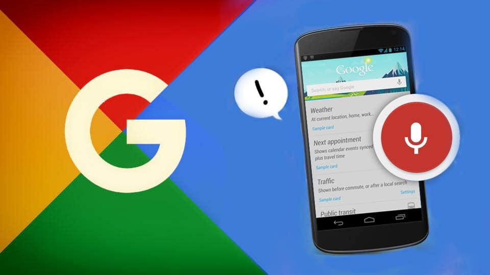 🥇 ▷ Semua tentang hukuman Google - Relevansi ✓