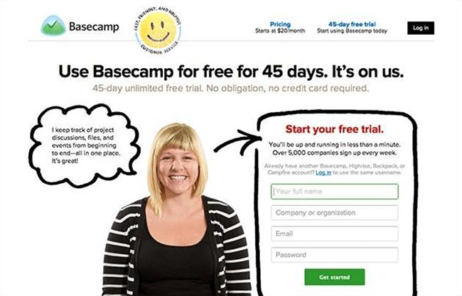 Usar copia personal: campo base de cita parafraseada
