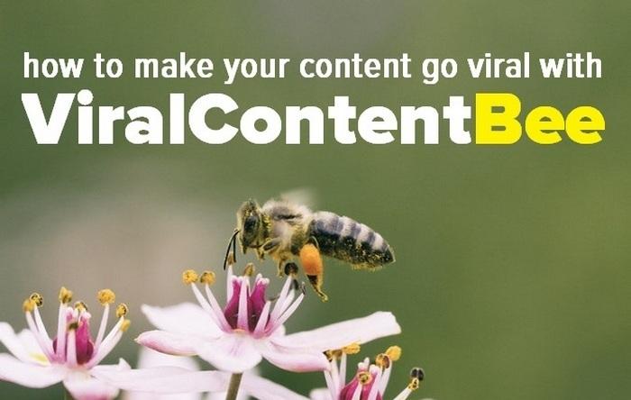 Guía ViralContentBee 2018 - Convierte tus blogs en virales con ViralContentBee 1