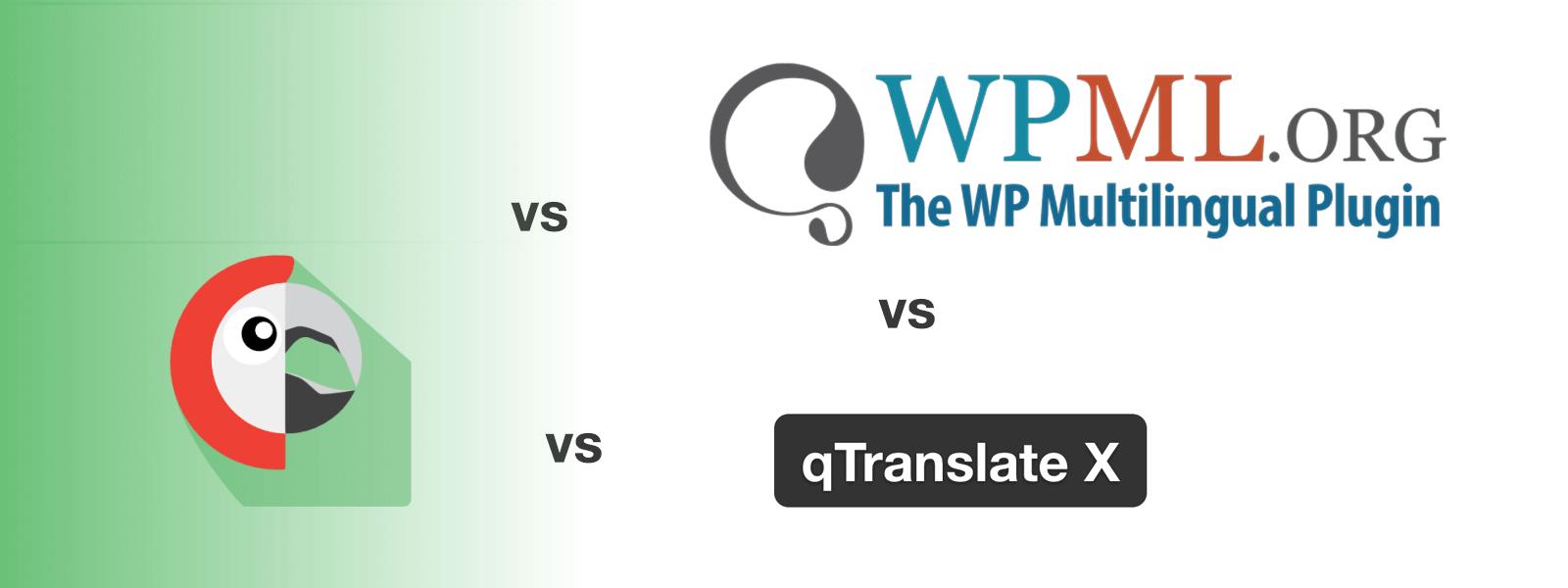 WPML, qTranslate alebo Polylang: ktorý z nich si vybrať a prečo? (2020)