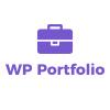 Obtenga un 30% de descuento en el complemento WP Portfolio