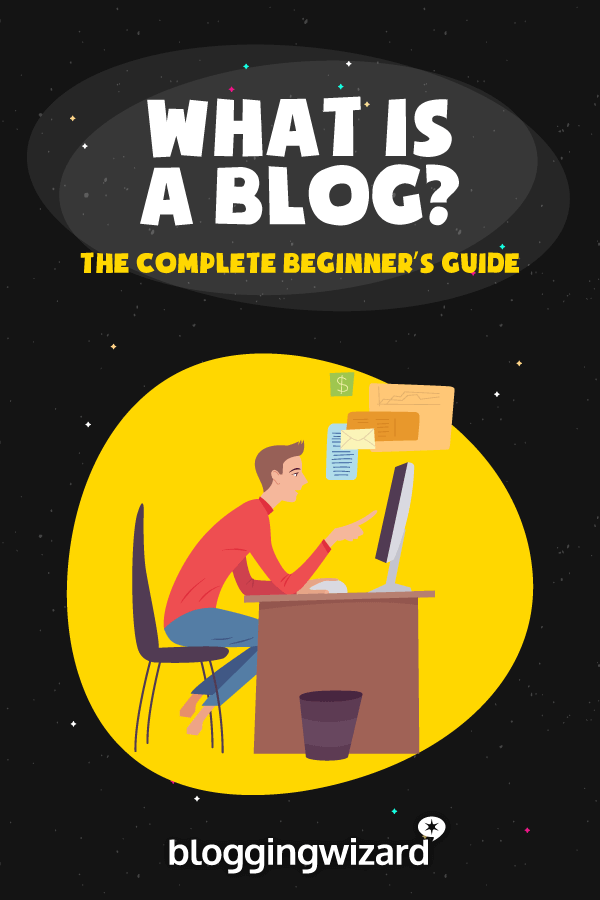 "Qué es un blog ""data-pin-url ="" https://bloggingwizard.com/what-is-a-blog/ ""data-pin-media ="" https://bloggingwizard.com/wp-content/uploads/ 2019/09 / What-Is-A-Blog-600x900.png ""data-pin-description ="" ¿Qué es un blog? La guía esencial para principiantes a través de @adamjc ""> </div> <p><script type="