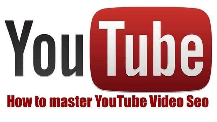 YouTube-seo-how-to-master-youtube-video-seo