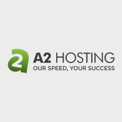 Obtenga 67% de descuento en A2 Hosting