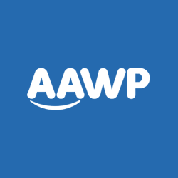 Obtenga un 30% de descuento en AAWP