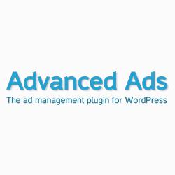 Get 30% off Advanced Ads