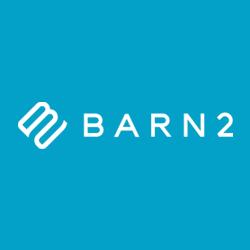 Barn2 aksesuarlarına 50% endirim əldə edin