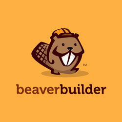 Beaver Builder-də 25% endirim əldə edin