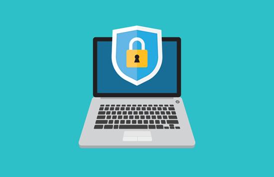 Seguridad de tu blog