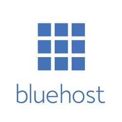 Bluehost-da 63% endirim əldə edin