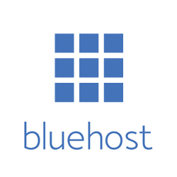 Obtén un 63% de descuento en Bluehost