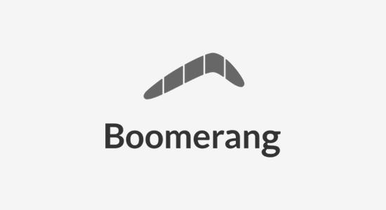 Bumeranq
